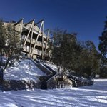 Silverski Boutique Hotel & Penthouse Apartmentsの写真