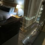 Foto de Rydges World Square Sydney Hotel