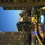 Residence Inn Chicago Downtown / River North resmi