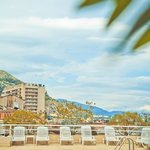Photo of Adagio Monaco Palais Josephine