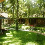 Photo of Kairali Ayurvedic Health Resort