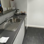 Φωτογραφία: Adina Apartment Hotel Wollongong