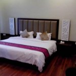 Φωτογραφία: Jonker Boutique Hotel