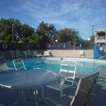 University Inn Tucson의 사진
