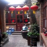 Photo of The Hutong