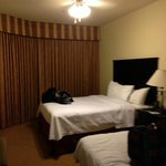 Foto Homewood Suites Wichita Falls