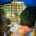 Photo de Castello City Hotel