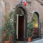 Photo de Piccolo Hotel Puccini