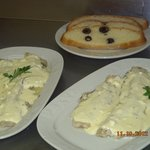 Photo of Trattoria