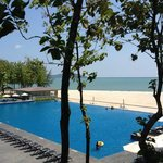 Four Points by Sheraton Langkawi Resort resmi