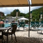 Photo of Hotel Terme Capasso