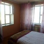 simple double room number 15