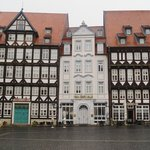 Photo of Van der Valk Hotel Hildesheim