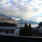 Heartland Hotel Queenstown Foto