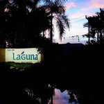 Φωτογραφία: Laguna Holiday Club Phuket Resort