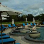 Foto de Laguna Holiday Club Phuket Resort