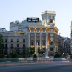 NH Collection Paseo del Prado