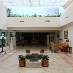 Photo of Ayre Hotel Cordoba