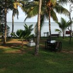 Club Mahindra Backwater Retreat Ashtamudi Kollam