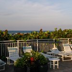 Φωτογραφία: Coconut Palms Beach Resort 2