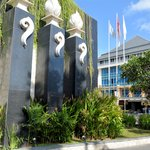 Photo of Aston Kuta Hotel & Residence
