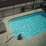 SpringHill Suites Phoenix Northの写真