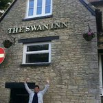 Photo of The Swan Inn
