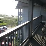 Foto van Hilton Head Island Beach & Tennis Resort