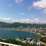 Photo of Las Brisas Acapulco