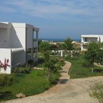 Photo of Club Torre Guaceto Resort