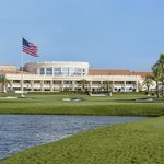 Foto de Trump National Doral Miami
