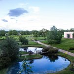 Lyrath Estate Hotel, Spa & Convention Centre의 사진