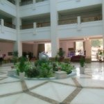 Photo de Tan Son Nhat Hotel