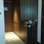 Four Points by Sheraton Navi Mumbai, Vashi Foto