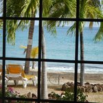Grenadian by Rex Resorts Foto