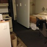 Photo de Kennewick Suites
