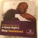Premier Inn Blackburn South照片