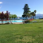 Relais Sant'Emiliano - Conference & Leisure의 사진