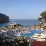 Grupotel Playa Camp de Mar의 사진