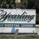 Yearling Restaurant & lounge
