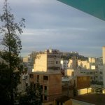 Arion Athens Hotel Foto