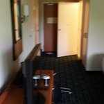 Fairfield Inn & Suites Kennett Square Brandywine Valley照片