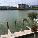 Foto de Holiday Inn Hotel & Suites Clearwater Beach South Harbourside