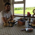 Bunratty Meadows Bed and Breakfast의 사진