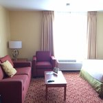 Photo de TownePlace Suites Boulder Broomfield