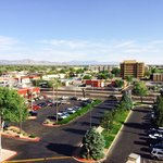 Photo de Sheraton Albuquerque Uptown
