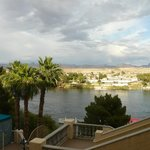 Photo de Tropicana Laughlin