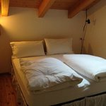 Photo de Il Tivano Bed & Breakfast
