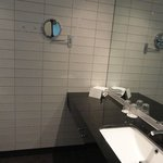 Photo de BEST WESTERN PLUS STHLM Bromma