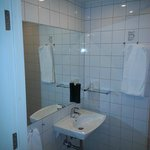 Photo of Zleep Hotel Billund